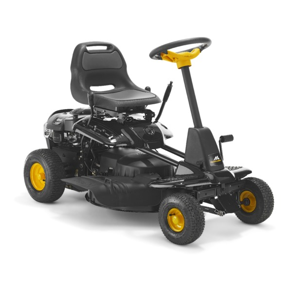 GRESSKLIPPER CROSS MOWER 95-66X